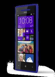 HTC-WP-8X-L45
