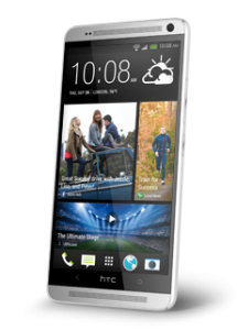 htc-one-max-en-angled-listing