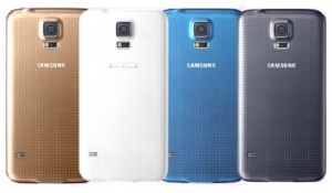 coque-arriere-s5-i9600-