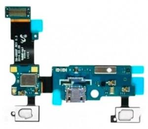 Faites réparer votre Samsung Galaxy S5 Mini