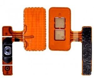 nappe-power-s5-i9600