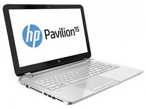 HP-Pavilion-15-n265