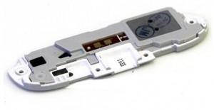 bloc-hp-i9500-blanc